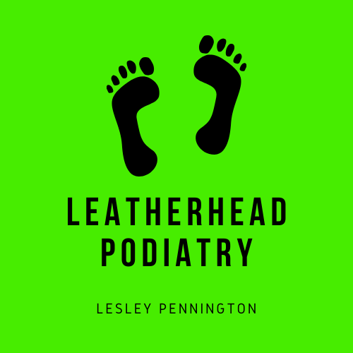 Leatherhead Podiatry